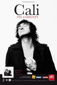 cali-concert-affiche