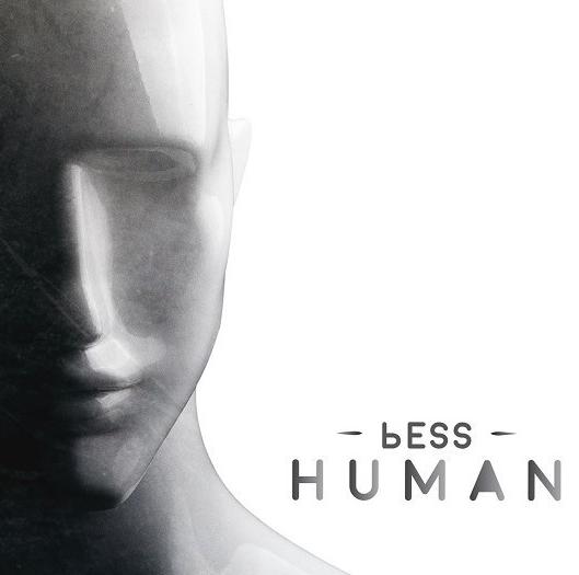 bess human